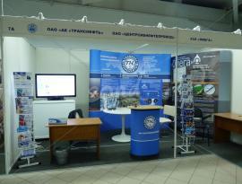 Аренда выставочного оборудования в Томске